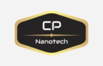 cp nano